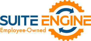 SuiteEngine ESOP Logo HiRes