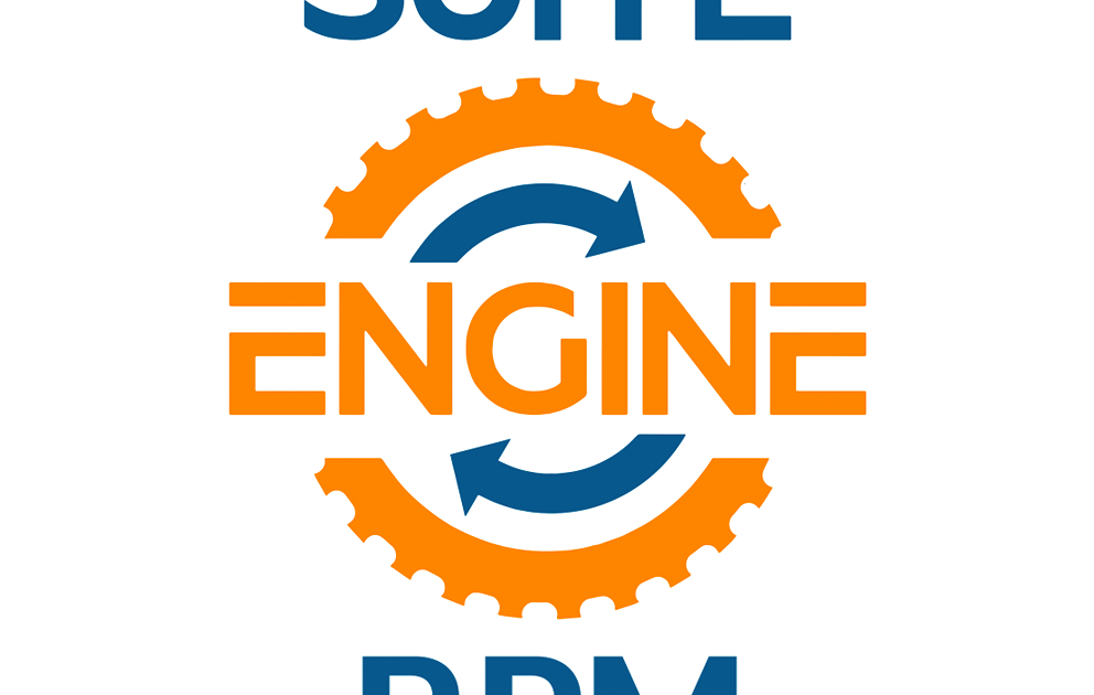 Suite Engine RPM Software
