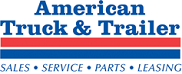 American Truck and Trailer logo 182x74