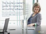 BusinessOwnersGuide_20to_20replacing_20QB_20eBook_thumb.jpg