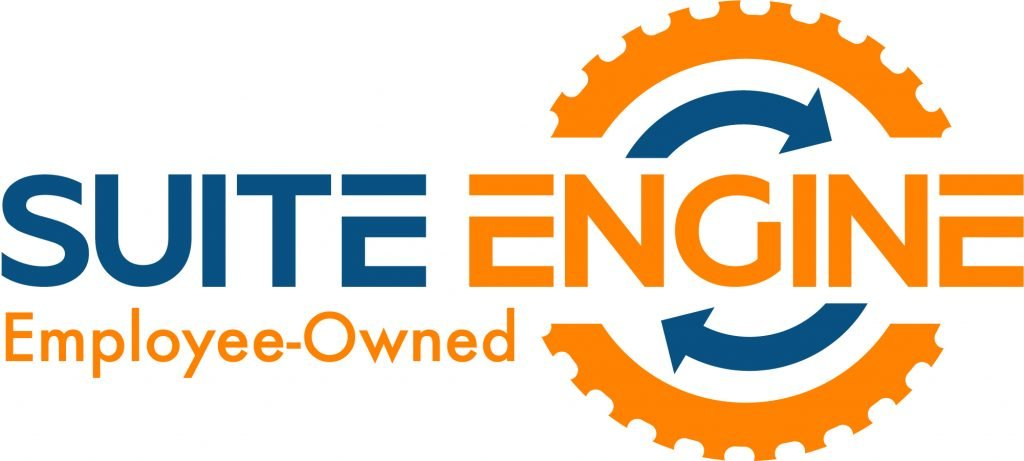 Suite Engine ESOP Logo