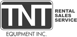 TNT Equipment Inc